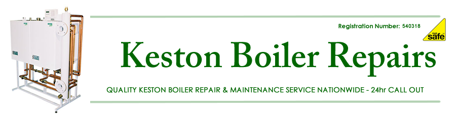Keston Boiler Repairs, a quality keston boiler repair and maintenance service operating throughout the UK, 24 hour call out service available.